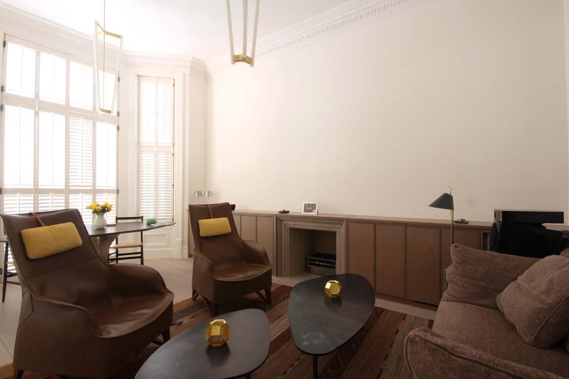 Brilliant Nick Hudson Fine Furniture – Living Rooms 1125 x 750 · 79 kB · jpeg