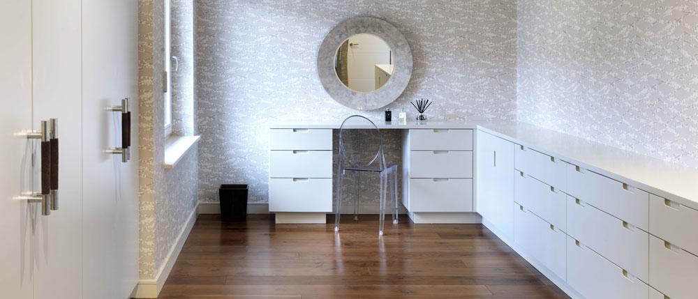 Nick-Hudson-Furniture-11