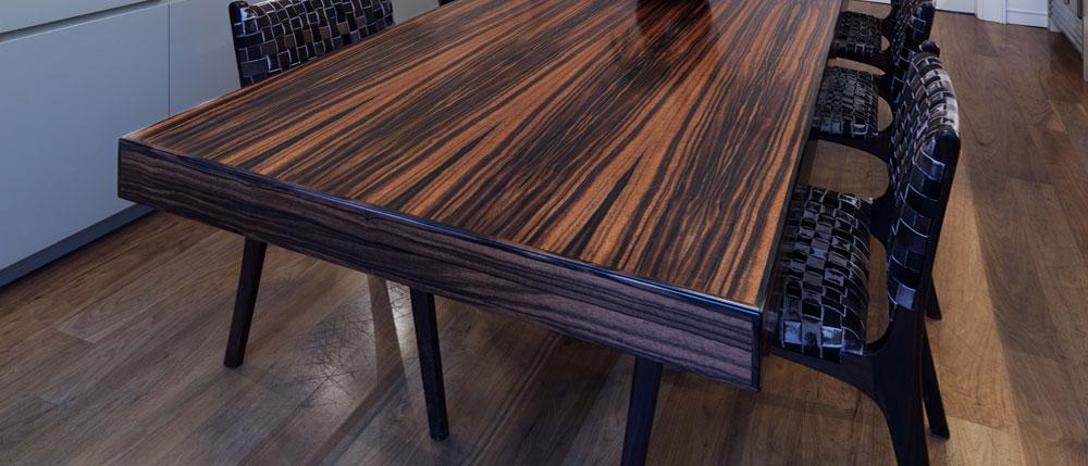Nick-Hudson-Furniture-8